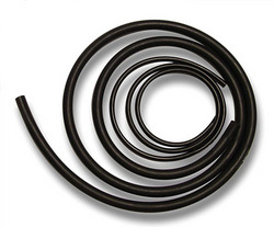 Gaskets Viton O-Rings