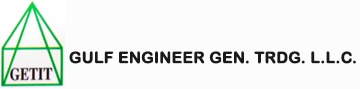 Gulf Engineer General Trading LLC